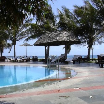 Seacliff Hotel
