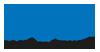 BoD-Logo-Download-klein-100