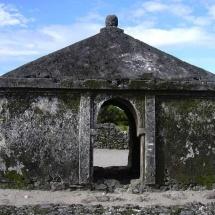 Kaole Ruins, Bagamoyo