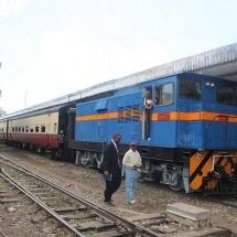 D02-CROnline-train