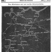 Das Pfennig-Magazin-7-März-1835