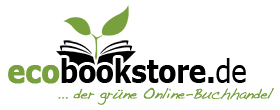 ecobookstore_logo_mit_text_280x110_0